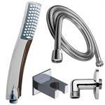design-handbrause-rund-duschbrause-mit-schlauch-200-cm-halterung-wandanschluss-1658520-1.jpg
