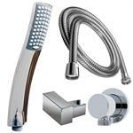 design-handbrause-rund-duschbrause-mit-schlauch-200-cm-halterung-wandanschluss-1658521-1.jpg