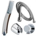 design-handbrause-rund-duschbrause-mit-schlauch-200-cm-halterung-wandanschluss-1658522-1.jpg