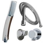 design-handbrause-rund-duschbrause-mit-schlauch-200-cm-halterung-wandanschluss-1658523-1.jpg