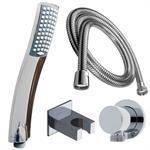 design-handbrause-rund-duschbrause-mit-schlauch-200-cm-halterung-wandanschluss-1658524-1.jpg