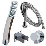 duschbrause-handbrause-dusche-schlauch-150-cm-mit-wandanschluss-brausehalter-1658536-1.jpg