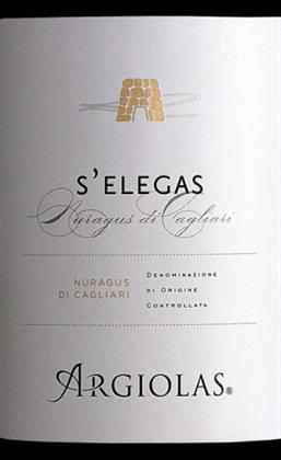 selegas-nuragus-di-cagliari-doc-kellerei-argiolas-serdiana-075lt-1659723-1.jpg