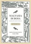 malvasia-di-bosa-riserva-columbu-bosa-05lt-1659727-1.jpg