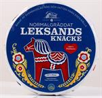 leksands-knaeckebrot-rund-normal-gebacken-blau-830g-2972795-1.jpg