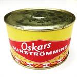 oskars-surstroemming-440g-300g-fisch-dose-fermentierte-heringe-2349934-1.jpg