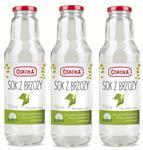 oskola-birkenwasser-ohne-zucker-3-x-750ml-225l-3025339-1.jpeg