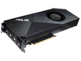 ASUS TURBO GeForce RTX 2070 8GB GDDR6 90YV0C80-M0NA00 Preisvergleich