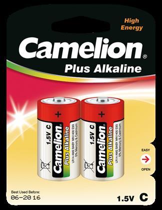 camelion batterie baby preise vergleichen und g nstig einkaufen bei der preis. Black Bedroom Furniture Sets. Home Design Ideas