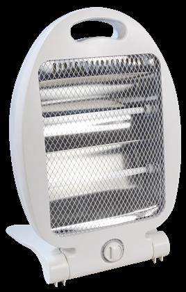 heizstrahler-quarztechnik-400800watt-3140911-1.png