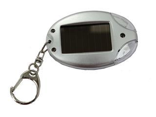 schluesselanhaenger-solar-sofort-verfuegbar-2032521-1.jpg