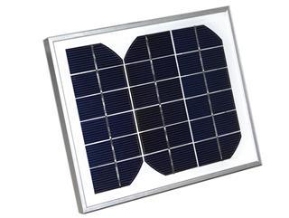 solarmodul-cks4-18m-4-watt-sofort-verfuegbar-2037681-1.jpg