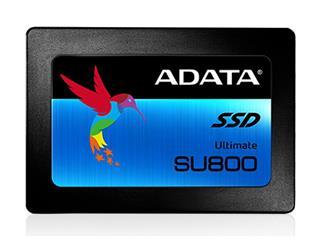 Solid State Disk ADATA Ultimate SU800 128GB ASU800SS-128GT-C Preisvergleich