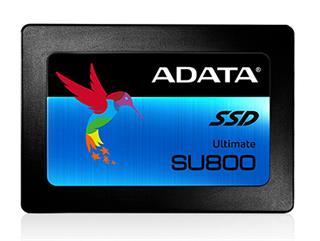 Solid State Disk ADATA Ultimate SU800 256GB ASU800SS-256GT-C Preisvergleich