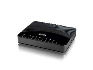 ZyXEL VMG1312-B30A Gigabit Ethernet 3G Schwarz WLAN-Router VMG1312-B30A-DE01V1F Preisvergleich