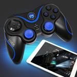 android-game-controller-fuer-smartphone-tablet-tv-android-40-eaxus-uvp4999-sofort-verfuegbar-2331026-1.jpg