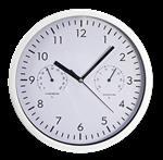 design-wanduhr-mit-permo-und-hygrometer-weisses-ziffernblatt-25cm-o-2026474-1.png