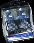 halogenlampenset-xenon-blue-6055w-mit-e-zulassung-2er-set-h4-3139306-1.png