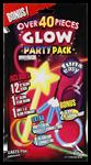 knicklicht-40er-set-party-set-40-3139918-1.png
