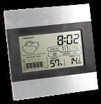 lcd-uhr-wetterstation-3353541-1.png