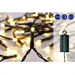 led-lichterkette-mit-100-laempchen-warmweiss-mit-timer-funktion-in-und-outdoor-sofort-verfuegbar-2029108-1.jpg