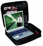 notebook-tasche-premium-line-fuer-bis-zu-431-cm-17-notebooks-sofort-verfuegbar-2330998-1.jpg