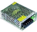 techlight-netzteil-dc12v-av90-250v-50w-42a-sofort-verfuegbar-2025656-1.jpg
