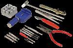 uhrenwerkzeug-set-mcpower-16-teilig-stiftaustreiber-schraubendreher-uvm-3308024-1.png