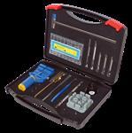 uhrenwerkzeugset-in-kunststoffbox-378-teilig-3102089-1.png