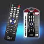 universal-tv-fernbedienung-remote-zur-steuerung-von-bis-zu-10-geraeten-eaxus-3055482-1.jpg