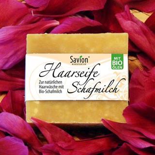 savion-schafmilch-haarseife-85g-3375845-1.jpg