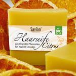 savion-haarseife-citrus-haarwaschseife-85g-3375794-1.jpg