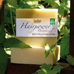 savion-hairpower-brennnessel-haarwaschseife-85g-3375759-1.jpg