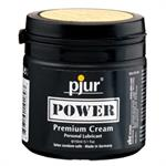 pjur-power-premium-150-ml-3405378-1.jpg