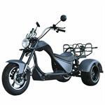 dreirad-citycoco-cobra-mit-strassenzulassung-und-4000-watt-5899462-1.jpg