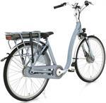 e-bike-von-vogue-comfort-28-zoll-46-cm-damen-7g-rollerbrakes-hellblau-5899663-1.jpg