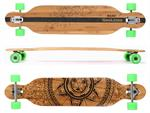 maxofit-design-longboard-geolines-bambusahorn-no-40-3209693-1.jpg