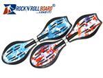 rocknroll-waveboard-swing-mit-musicload-modul-3210101-1.jpg