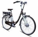 vogue-premium-28-zoll-48-cm-damen-7g-e-bike-rollerbrakes-braun-5899661-1.jpg