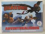adventskalender-dragons-von-spin-master-2388991-1.jpg