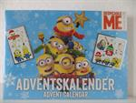 adventskalender-minions-von-craze-2388990-1.jpg