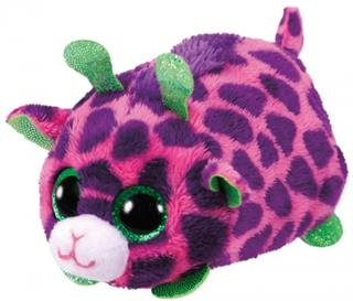 glubschi-teeny-tys-ferris-giraffe-10cm-2295960-1.jpg