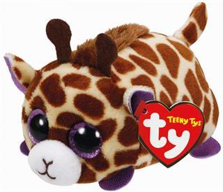glubschi-teeny-tys-mabs-giraffe-10cm-1901866-1.jpg