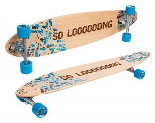 hudora-longboard-imperial-abec-7-1566748-1.jpg