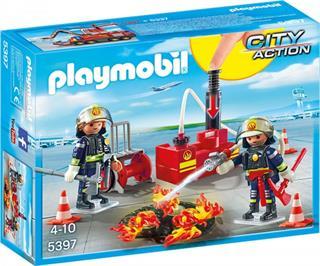 playmobil-5397-brandeinsatz-mit-loeschpumpe-1912540-1.jpg