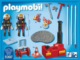 spielzeug-traum/pd/playmobil-5397-brandeinsatz-mit-loeschpumpe-1912540-2.jpg