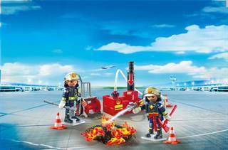 spielzeug-traum/pd/playmobil-5397-brandeinsatz-mit-loeschpumpe-1912540-3.jpg
