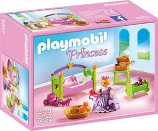 playmobil-6852-prinzessinnen-kinderzimmer-1901841-1.jpg