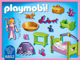 spielzeug-traum/pd/playmobil-6852-prinzessinnen-kinderzimmer-1901841-2.jpg