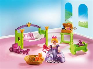 spielzeug-traum/pd/playmobil-6852-prinzessinnen-kinderzimmer-1901841-3.jpg